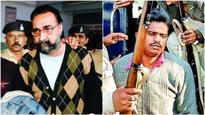 Nithari murders: CBI court sentences Moninder Pandher, Surinder Koli to death in ninth case