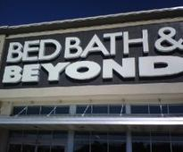 Emerald Acquisition Ltd. Buys Shares of 484,588 Bed Bath & Beyond Inc. (BBBY)
