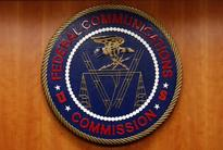 Major tech firms urge U.S. to retain net neutrality rules