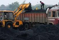 CAG to submit report on e-auction of coal blocks