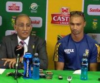 CSA charges Petersen