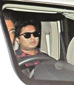 Abhishek discharged from hospital, advised complete rest for 2 weeks