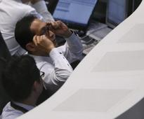 Europe shares, oil snap four-day losing streaks