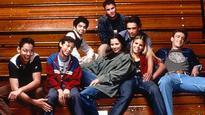 James Franco Would Consider a 'Freaks & Geeks' Reunion 3 days ago