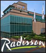 Radisson Hotels Will Be Owned By Chinese