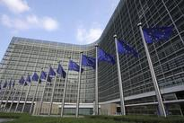 EU includes relations with Armenia among list of priorities