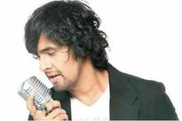 Sonu Nigam lends his voice to India's 1st transgender '6-Pack Band'
