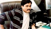 Dawood's Mumbai properties to be seized by Govt