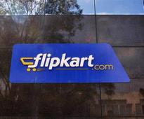 Flipkart won't be among the first ones to hire at IITs, may lose privilege after fallout with IIM-A
