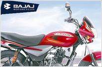 Bajaj Auto to discuss motorcycle business today