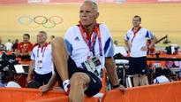 Sutton defends British Cycling