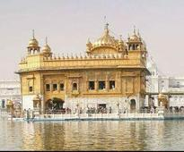 Devotees can now enjoy free Wi-Fi at Golden Temple