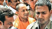 Taking Yogi to Bihar: BJP's smart move to play Hindu card