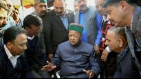 Himachal Elections 2017: Congress relaxes 'one family, one ticket' formula, Virbhadra's son to contest from Shimla Rural