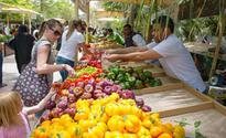 Bahrain Farmers Market to kick off next Saturday