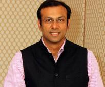 Rangriti will be a Rs 500-cr business in five years: Biba MD Siddharath Bindra