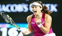 Rusedski tips Konta for WTA top ten