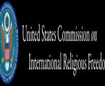USCIRF condemns brutal treatment of Ahmadis in Pakistan