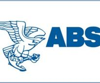 ABS Appoints New Management for Realigned Americas Division