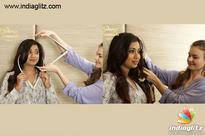 Shreya Ghoshal to enter Madame Tussauds!