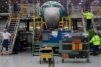 Airbus and Boeing get US go-ahead for $50bn aircraft deal with Iran
