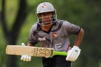 Plenty of positives for UAE Under 19 cricket team