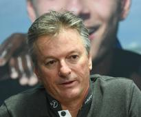 Senior cricketers in each country need to promote Tests: Steve Waugh