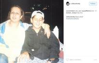 Throwback: Sidharth Malhotra's beautiful face still has its innocence intact
