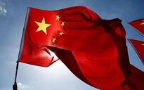 Chinese strategic expert: After Doklam, China can intervene in Jammu and Kashmir
