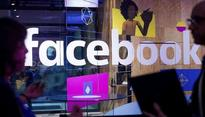 First YouTube, now Facebook? Social network giant plans to debut original TV shows