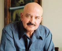 Rakesh Roshan advises Gen Y actors to choose their films cautiously
