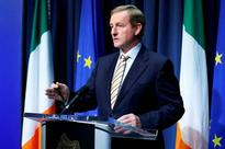 Ireland demanding package from EU to beat Brexit fallout