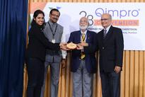 Manufacturing, Healthcare, Services and Education converge to learn from each other at the 28th edition of Qimpro Convention at WeSchool