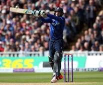 IPL giants splash the cash on versatile England star in latest auction