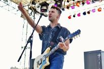 Jack Antonoff's Shadow of the City Fest Brings Alt Pop Cool, LGBTQ Activism to New Jersey