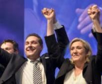 Bloomberg: Nationalists, Populists Poised to Dominate Europe Balloting