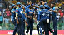 Sri Lanka 'sick and tired' of talking about transition, says interim coach Pothas