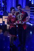 Nach Baliye 8: Divyanka Tripathi-Vivek Dahiya win with fan votes; Abigail-Sanam are first runners-up