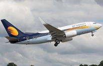 Jet Airways to follow Air India in rolling out new ticket pricing structure