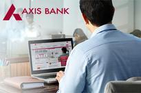 Axis Bank seeks to raise up to 2,000 crore via debentures