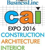 Hindu BusinessLine CAI expo from Sept 2