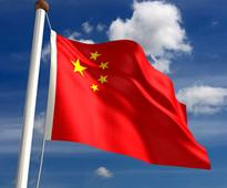 China bans use of anti-Islam words on social media