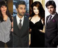 Replace Mahira Khan, Fawad Khan in 'Raees', 'Ae Dil Hai Mushkil', demands MNS