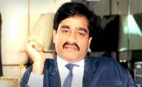 Dawood Call Logs: ATS To Probe Charges Against Eknath Khadse