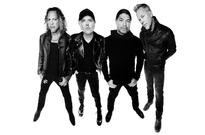 Metallica to Perform on 'The Howard Stern Show,' Re-Launch 'Mandatory Metallica'