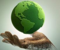 Marrakech climate talks: India calls for ratifying Doha amendments to Kyoto Protocol