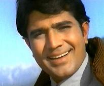Petition Launched to Get Rajesh Khanna in Madame Tussauds