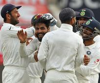 Jadeja, Pujara, Vijay bag top BCCI contracts