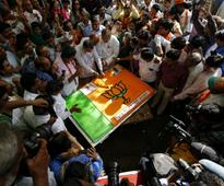Indian govt failed to stop attacks on minorities which killed 10 in 2017, says Human Rights Watch report