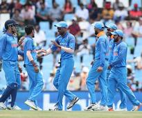 India vs South Africa 4th ODI: Virat Kohli elects to bat at Johannesburg